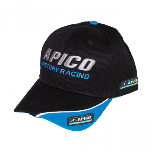 Keps Apico Factory Racing