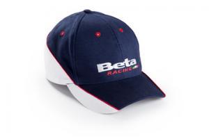 Keps Beta