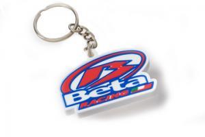 Nyckelring Beta