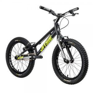 """Bike Varial 18"""" 740 V-brake"""