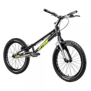 """Bike Varial 20"""" 920 HS"""