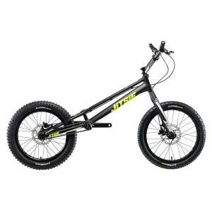"""Bike Varial 20"""" 1010 Disc"""