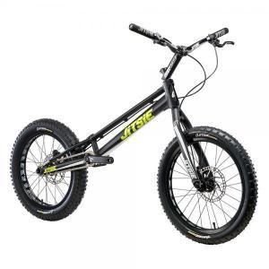"""Bike Varial 20"""" 970 Disc"""