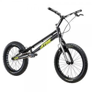 """Bike Varial 20"""" 1010 HS"""
