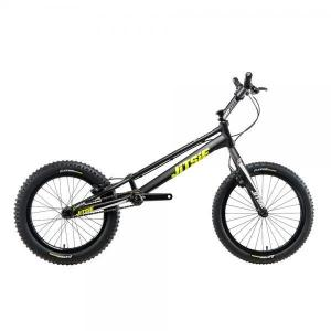 """Bike Varial 20"""" 970 HS"""