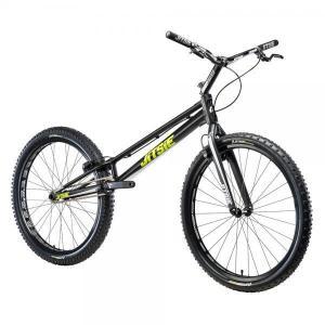 """Bike Varial 26"""" 1085 HS"""
