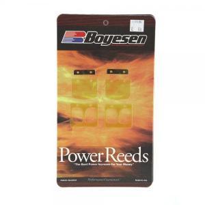 Boyesen Power Reeds Beta 125cc
