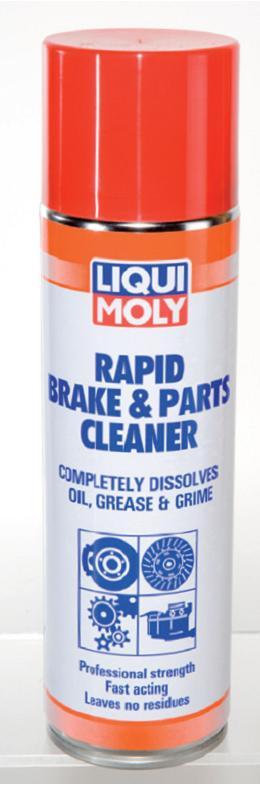 Liqui Moly Brake Clean