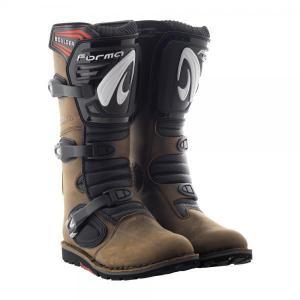 Boots Forma Boulder