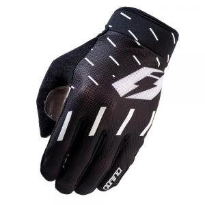 Handskar Jitsie G3 Domino