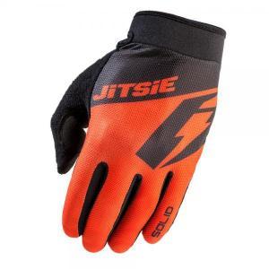 Handskar Jitsie G2 Solid KID