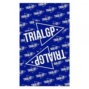 Multiscarf Trial GP