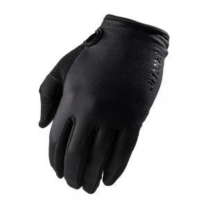 Handskar Jitsie G2 Bams