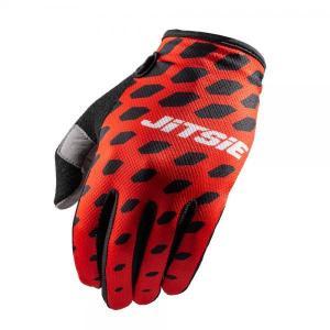 Handskar Jitsie G2 Danjon