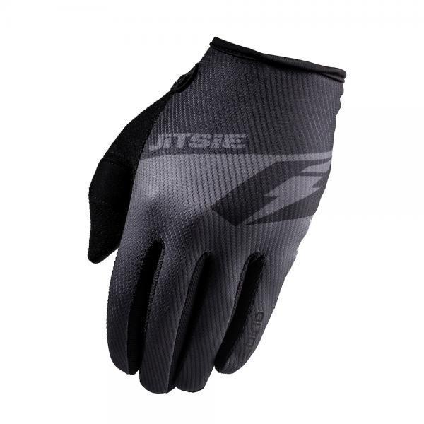 Handskar Jitsie G2 Solid