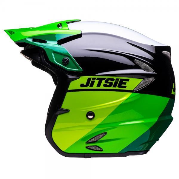 JITSIE HT2 Linez