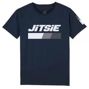 T-shirt LINEZ
