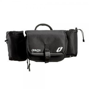 Bum Bag Omnia