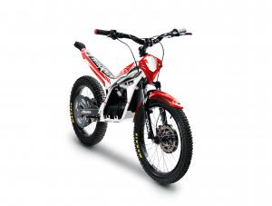 2019 Beta El-trial 20""