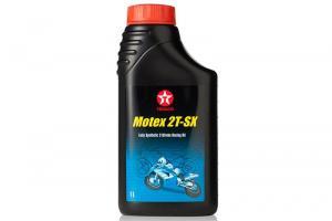 2-Takts olja  MOTEX 2T-SX 1L