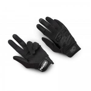 Handskar S3 Power