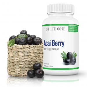 the best acai cleanse detox weight loss buy