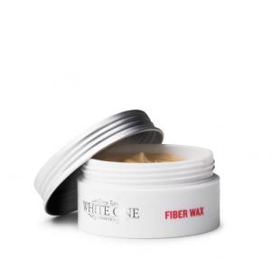 Fiber Wax