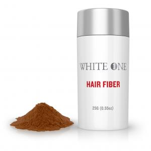 Hair Fiber - Light Brown