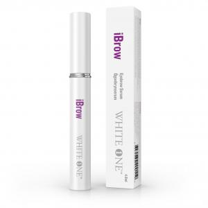 iBrow™ - Eyebrow Serum