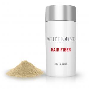 Hair Fiber - Blond