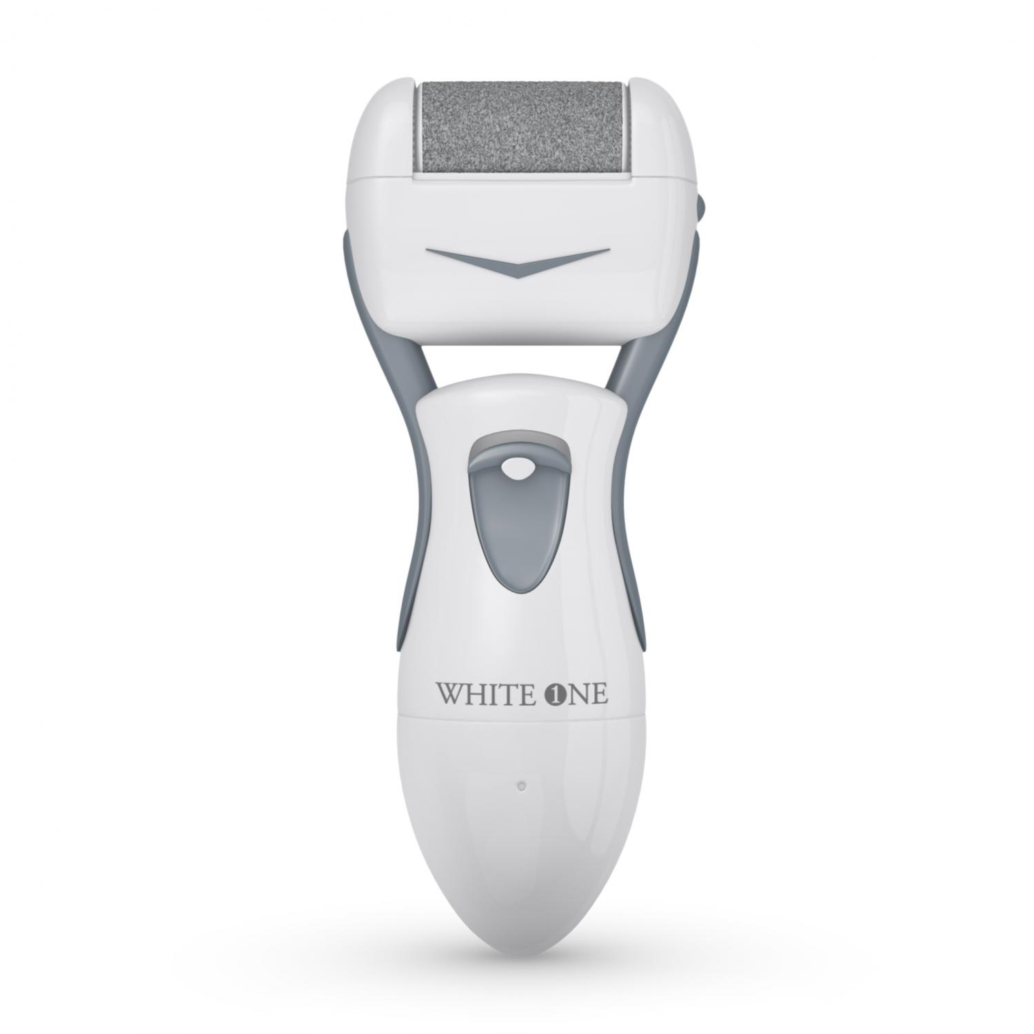 Foot Feel™ - Electric foot file