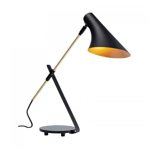Bordslampa  Skrivbordslampa Axel