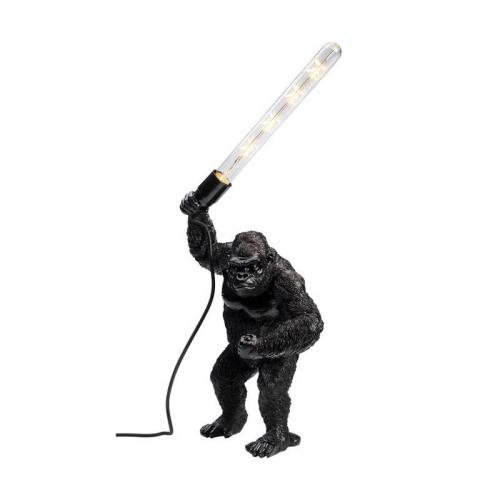 Bordslampa Gorilla