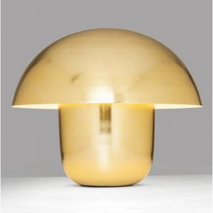 Bordslampa Svampen mässing