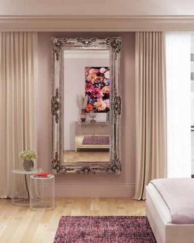 Spegel Residence 203 x 104 cm