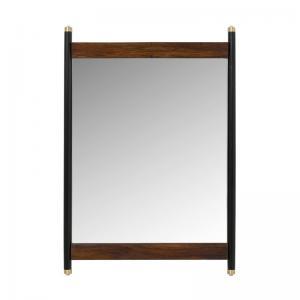 Spegel Ravello, 80x55 cm