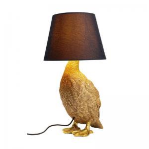 Bordslampa Guldanka