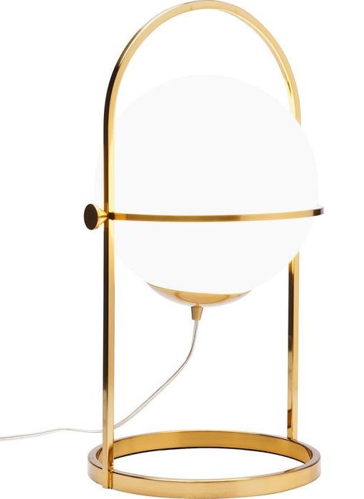 art-deco-design-bordslampa
