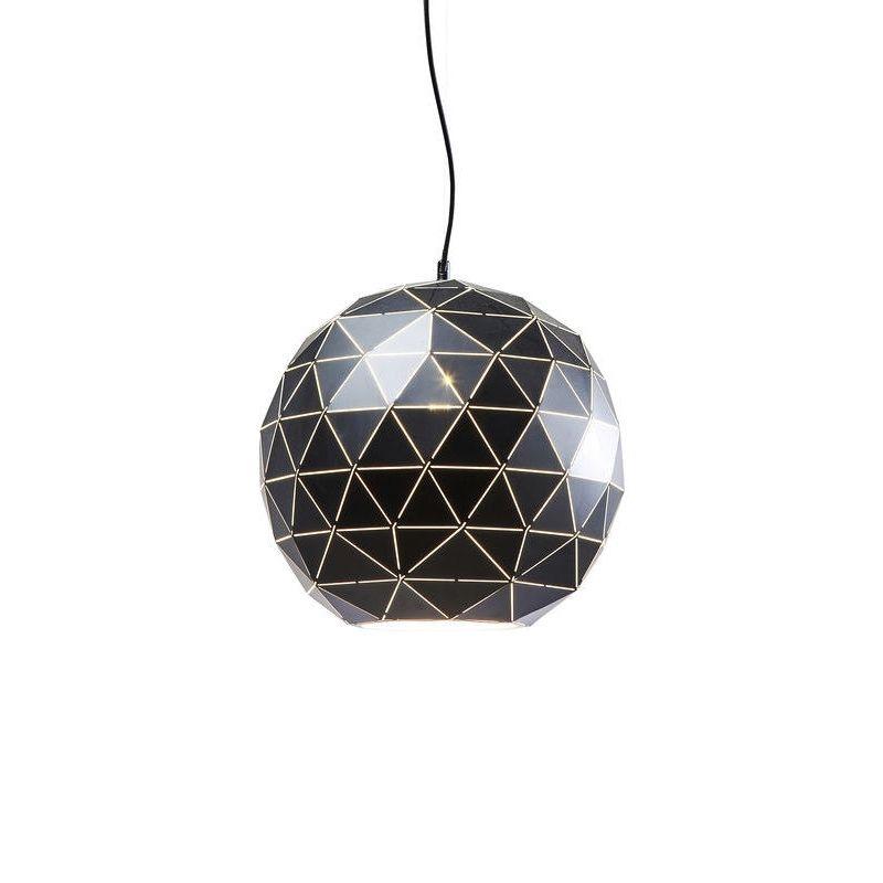 Taklampor i spännande design och olika i stilar