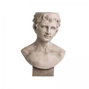 Kruka Statue 30 cm