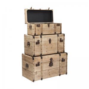 Koffert | Trunk Vintage