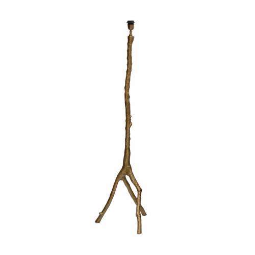 Golvlampa Branch