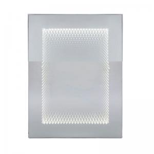 Spegel Illussion LED
