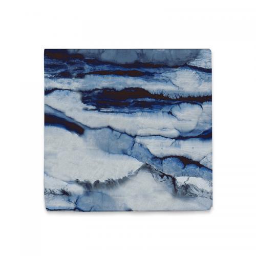 Servett Ocean