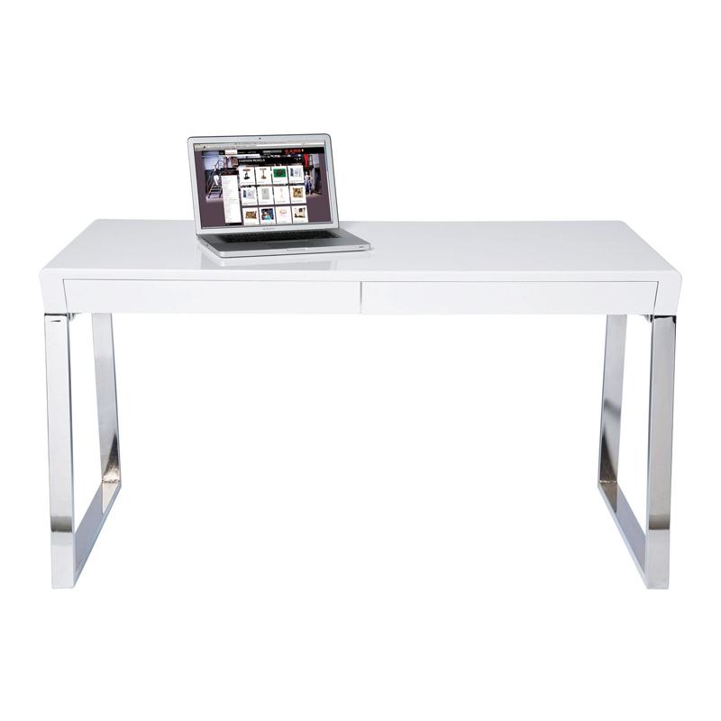 Skrivbord Solution
