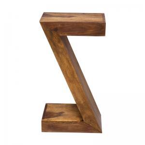 Sidobord Authentico Z