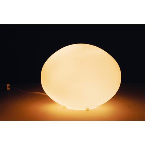 Lampa pasqua 23 cm