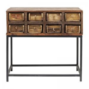 Konsolbord | Byrå Good wood 75 cm