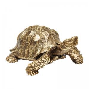 Dekor Sköldpadda XL