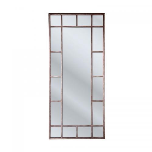 Spegel Window 200 cm.